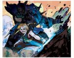 .:FMA: Brotherhood Pin.:Up:. by ChrisVisions