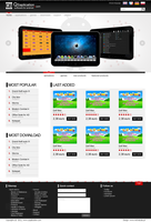 software for android by michalcaba