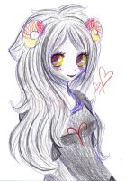 aradia by ASB-Fan