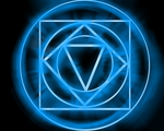 A Simple Transmutation Circle by Level8