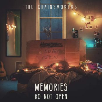 The Chainsmokers - Memories...Do Not Open (Album) by MusicUrban