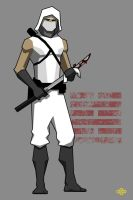 Storm Shadow by flashmcgee