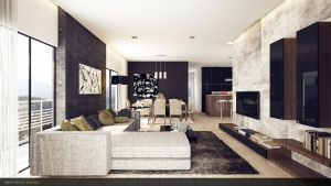 Bayu_LivingRoom_2 by dragon2525