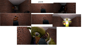 Gmod Five Nights At Freddy's 2 by angrybird1228
