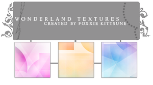 Texture-Gradients 00089 by Foxxie-Chan