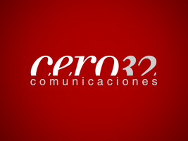 Cero32 by gustavitos