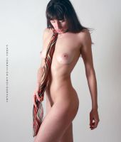 Nelly Kay 126 new by ARTEROTICA1