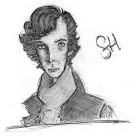 CumberTribute by ThePalindromeComplex