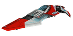 WipEout HD Fury - AG-Systems by o0DemonBoy0o