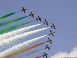 airshow22 by crisvsv