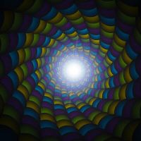 really psychedelic by janotteiseencooltube
