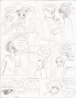 Forever page 2 by sung-min