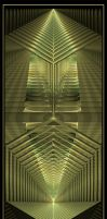 Gilded Cages by zweeZwyy