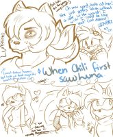 Sketchesssssss by Chilidogs7442