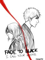 Fade to Black by Ten-Ketsu