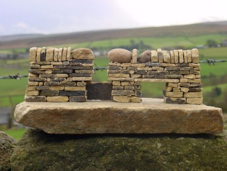 lunky and stile by ToneStone