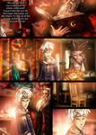 RotG: FADE (Pg 12) by LivingAliveCreator