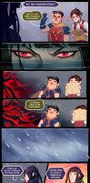 TOD: Chapter 2 page 07 by Yufei