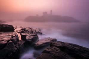 The Nubble 20140704- DT69894 by detphoto
