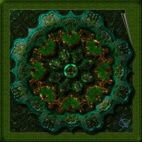 20141123-The Greens-v20 by quasihedron