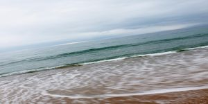 Waterscape Monterey 0473 by kparks