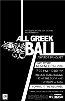 All Greek Ball by caitlinajohnson