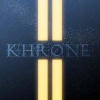 KHRONE Djentlemen Project by MushFX