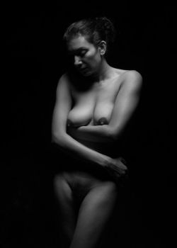 Feral 12 by Plage-Photo