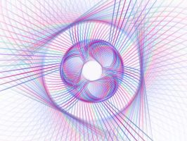 Spirograph 1 by nightmares06