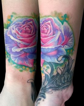 Wp 20151106 001 by SupremeTattoo