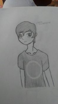 Danisnotonfire by KickTheDog