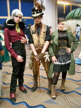 Metrocon 2012 pic101 by MysteryChick1