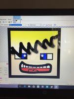 Minecraft Draw!!! by AwesomeEthan4Life