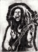 bob marley by raul-duke-05