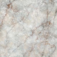 Marble 24_716 by robostimpy