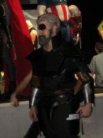 Solidus by Verlerious