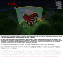 Tutorial - Protection Points by Mike-Dragon