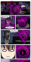 Figured It Out! 206 by Dragoshi1