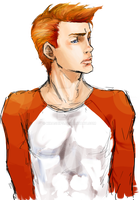 Kyle from YP by Kiraships