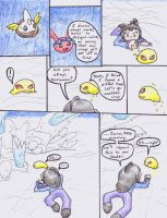 Digimon Team: Mission 2 pg 52 by MiniDragonfly