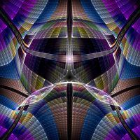 split elliptic 38 by Craig-Larsen