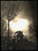 This is the House... by ashveenp