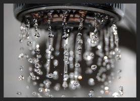 drOps by Foto-Tour