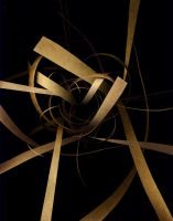 String Theory by kparks