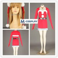 Vocaloid Cosplay Costume by Mcosplay