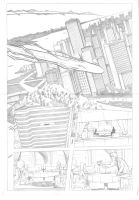 Test for DC Comics page 1 by andersonmahanski