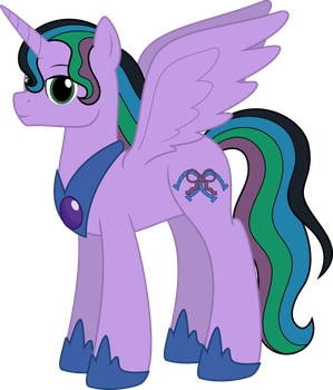 RQ 1-17 by CandySweets90240