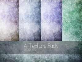 Texture Pack 3 by Otravituss-stock