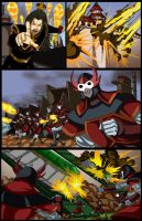 Avatar TLA:Inferno King Pg 4 by WiL-Woods