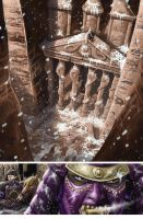 Ronin Soul Page 04 by RodGallery